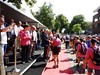 """16-07-2014 2e dag (1) • <a style=""""font-size:0.8em;"""" href=""""http://www.flickr.com/photos/118469228@N03/14725728903/"""" target=""""_blank"""">View on Flickr</a>"""