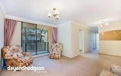 1c/39-41 Penkivil Street, Bondi NSW