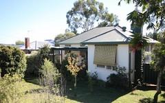 1 Margaret Street, Mount Austin NSW