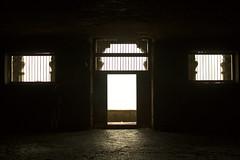 Knock (Akshay Kulks) Tags: door open philosophy knock