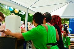 Emelie Söderström (NärCon) Tags: mat vatten