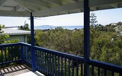 12 Skyline Crescent, Crescent Head NSW