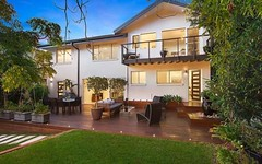 5 Park Crescent, Green Point NSW