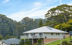 37 Baldwin Ave, Kianga NSW