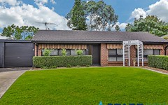 29 Ardrossan Cres, St Andrews NSW