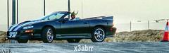 #صورة #ارشيفية تخطي_الحواجز #تصويري #كاميرة #سوني #h9 #photo #ksa #Riyadh #الرياض #cars #car #ride #drive #TagsForLikes #driver #sportscar  #street #road #freeway #highway #sportscars #exotic  #speed #tire #race  #engine #horsepower (Instagram x3abr twitter x3abrr) Tags: road street cars car race speed drive photo highway ride engine tire exotic freeway driver riyadh sportscar sportscars horsepower ksa h9 صورة تصويري الرياض سوني كاميرة ارشيفية tagsforlikes