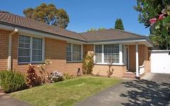 6/205 Penshurst St, Beverly Hills NSW