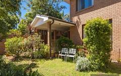 4/4 Palmerston Road, Waitara NSW