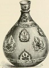 Anglų lietuvių žodynas. Žodis napiform reiškia ropinis lietuviškai.