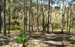 9 Banksia Grove, Malua Bay NSW
