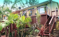 Address available on request, Glenning Valley NSW