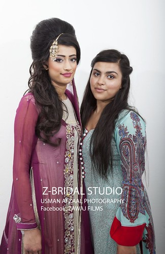 "Z Bridal Makeup Training Academy  81 • <a style=""font-size:0.8em;"" href=""http://www.flickr.com/photos/94861042@N06/14761236092/"" target=""_blank"">View on Flickr</a>"