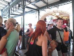 RATATOUILLE, WALT DISNEY STUDIOS, Disneyland PARIS 2014  www.meEncantaViajar.com (javierdoren) Tags: light paris france luz lights luces frankreich europa europe cola disneyland frana sunny disney line backpacks wait frankrijk prizs eurodisney francia espera themepark mochilas parijs fila pars waltdisney lafrance parigi disneylandparis ratatouille disneylandresortparis waltdisneystudios soleado pary disneylandpark franzen marnelavalle parquetemtico pariz newattraction waltdisneystudiospark toonstudio disneylandpars parcwaltdisneystudios disneyland2014 ratatouillelaventuretotalementtoquedermy disneylandparis2014 disneylandpars2014 disneylandpark2014 disneylandresortparis2014 waltdisneystudios2014 parcwaltdisneystudios2014 waltdisneystudiospark2014 toonstudioalldondelosdibujosanimadoscobranvida toonstudiowaaranimatiefigurentotlevenkomen nuevaatraccin ratatouillelattractionlexpriencenepasrater