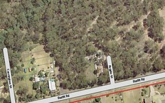Lots 3 - 4 Burfitt Road, Riverstone NSW