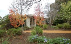 124 Perry Drive, Chapman ACT
