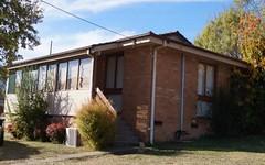 27 Algona Cresent, Windera NSW
