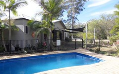 5 Sheltie Pl, Nabiac NSW