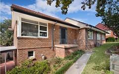 37 Carlisle Crescent, Beecroft NSW