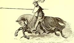 Anglų lietuvių žodynas. Žodis battle-ax reiškia kovos kirvis lietuviškai.