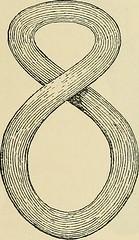 Anglų lietuvių žodynas. Žodis vulvar reiškia moters išorinių lyties organų lietuviškai.