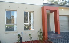 64 Hartington Street, Rooty Hill NSW