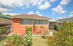 5 Dobroyd Avenue, Camden NSW