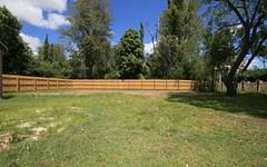 Lot 2, Westbourne Road, Bolwarra NSW