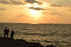 Israël 2013 (003)