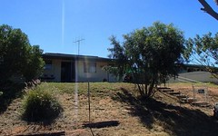 50 Lakeview Avenue, Sunset Strip, Menindee NSW