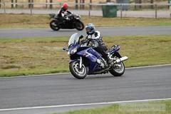 IMG_5903 (Holtsun napsut) Tags: ex drive sigma os apo moto motorcycle yamaha 70200 f28 fjr dg rata kes motorrad traing piv eos7d ajoharjoittelu moottoripyoraorg