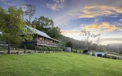 201 Ravensdale Road, Ravensdale NSW
