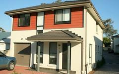 1/2-4 Chester Street, Blacktown NSW