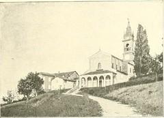 """Image from page 185 of """"Antonio Allegri da Correggio, his life, his friends, and his time"""" (1896)"""