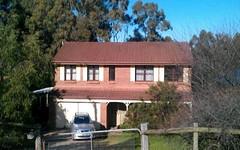 256 Blaxlands Ridge Road, Blaxlands Ridge NSW