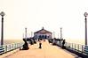 Manhattan_Beach_CA_0004 (josh-rodriguez) Tags: ocean california beach pier pacific manhattanbeach skimboarding skimboarder