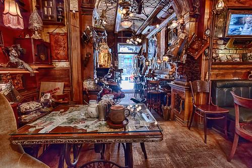 Sarajevo - kafe bar Zlatna Ribica - Page 3 14834305194_6c8a03c285