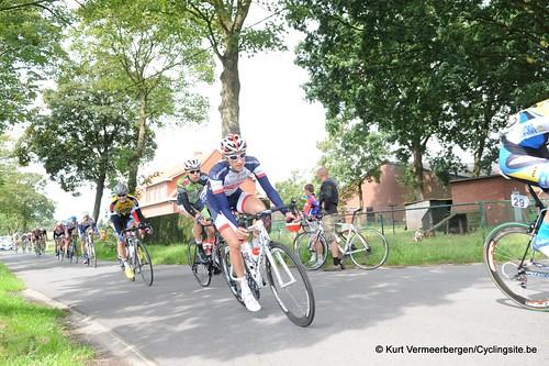 Omloop der Vlaamse gewesten (413)