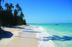 "Zanzibar • <a style=""font-size:0.8em;"" href=""http://www.flickr.com/photos/62781643@N08/14848213894/"" target=""_blank"">View on Flickr</a>"