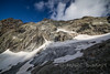 A little glacier (filsduvent59) Tags: mountain montagne alpes landscape glacier 7d savoie paysage beaufortain travelerphotos francelandscapes canon7d absolutelystunningscapes