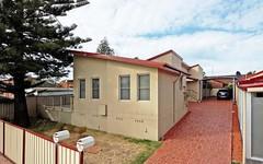 2/23 Banksia Avenue, Windang NSW