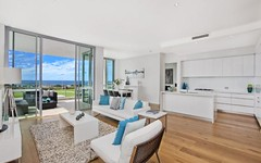 603/1 Grand Court, Fairy Meadow NSW