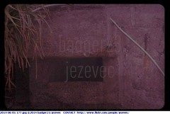 2014-06-01 177 (Badger 23 / jezevec) Tags: june rock stone roc rocks taiwan kii geology formosa 台灣 kina 臺灣 rocas roches felsen 2014 rotsen rochas roccie 岩石 jezevec 中華民國 republicofchina 섬 βράχοι утесы 湾 republikken 바위 福爾摩沙 tajwan تايوان tchajwan 타이완 тайвань đàiloan ταϊβάν republikchina thòivàn טייוואן taivāna taívan தாய்வான் تەيۋەن 20140601