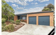 20/57 Newman Morris Circuit, Oxley ACT