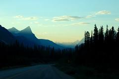 IMG_3976 (valkyrfilms) Tags: lake canada ford jasper louise alberta edge banff icefields photostream