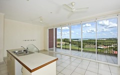 19/7 Brewery Place, Woolner NT