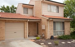 12/170 Clive Steele Avenue, Monash ACT