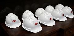 08-07-2014 Bolta US, Inc. Breaks Ground in Tuscaloosa