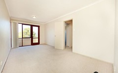 4/7 McGee Place, Pearce ACT