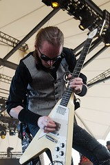 "Solstafir @ RockHard Festival 2014 • <a style=""font-size:0.8em;"" href=""http://www.flickr.com/photos/62284930@N02/14888177412/"" target=""_blank"">View on Flickr</a>"