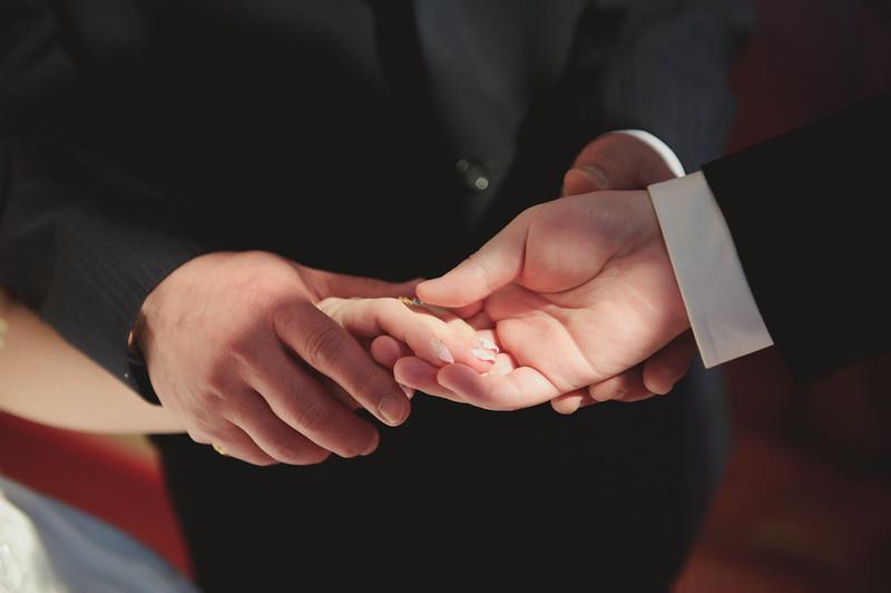 台北婚攝, 民權晶宴, 民權晶宴婚宴, 民權晶宴婚攝, 紅帽子工作室, 婚禮記錄, 婚攝紅帽子, 推薦婚攝, 新祕咪莉, mily Yang, Redcap-Studio,DSC_0519